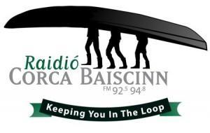 RCB_Logo_RGB