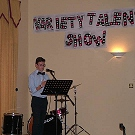 TINY_2014_Veriety_talent_show_Mikey
