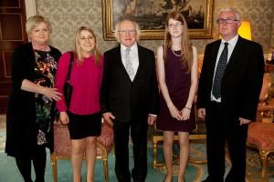 Mairead-aine-presidenthiggins-lynn-paul_c