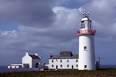 Loop-head-lighthouse-miniature