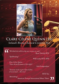 Clare-Quinn-1-of-2-200x283