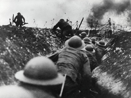 world-war-1-somme